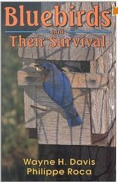bluebirds and their survival_
