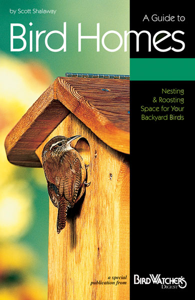 guide-bird-homes lrg