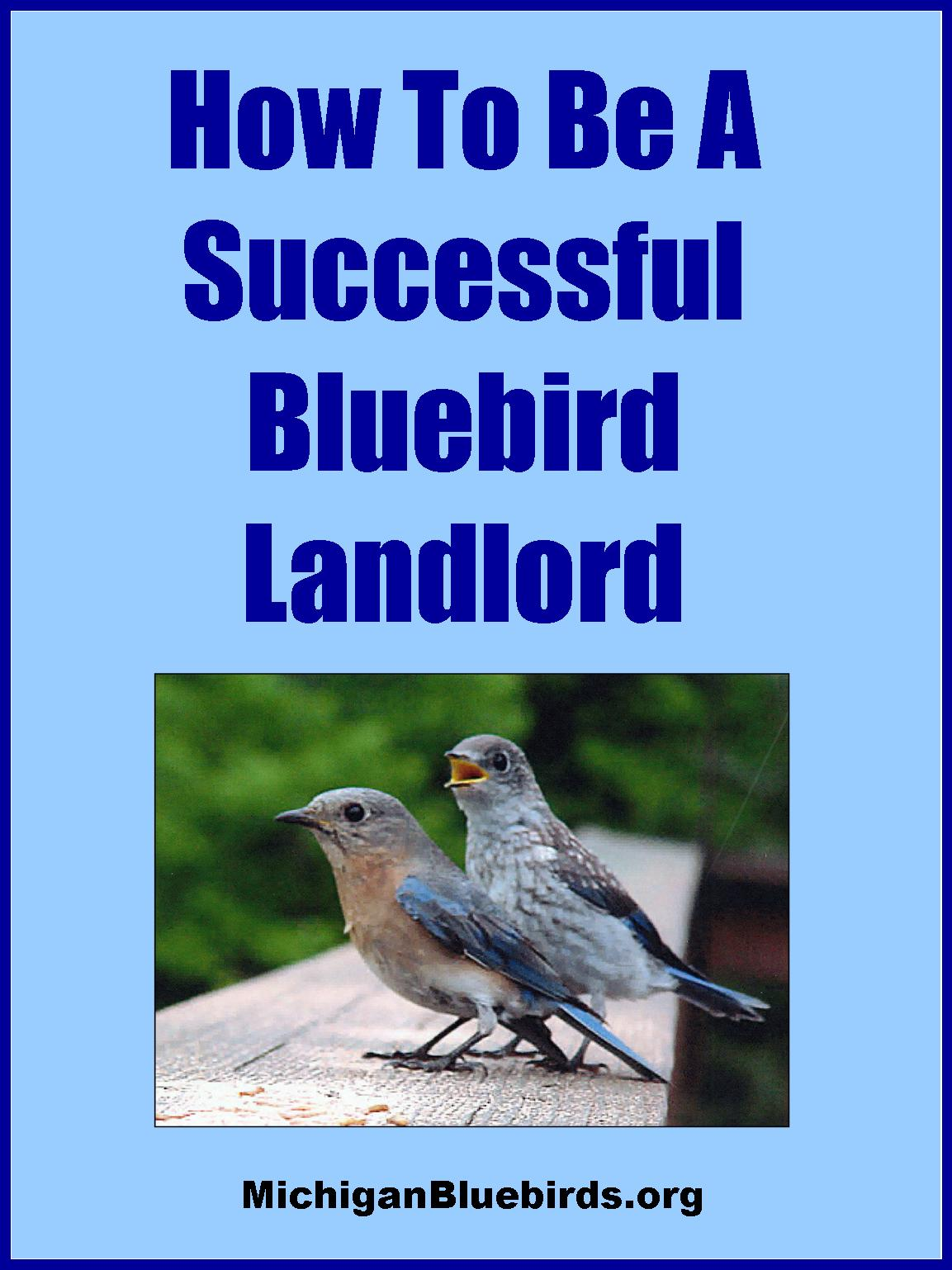 helpingbluebirdscover