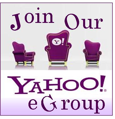 yahoo group