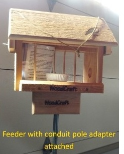 Feederwithadapter