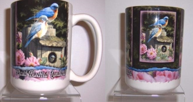 Proud Bluebird Landlord Mug1