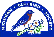 Michigan Bluebird Society